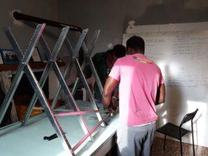 migranti-volontariato-ponte-buriano-arezzo-gennaio-29-1-300x225