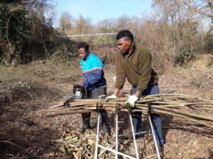 migranti-volontariato-ponte-buriano-arezzo-gennaio-29-7-300x225