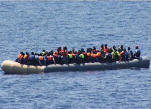E' stato pubblicato il nuovo bando per l'accoglienza dei migranti