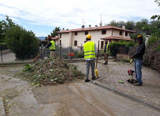 migranti-castelluccio-capolona-volontariato-libera-mente-aps-33-1024x768